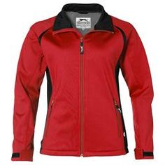 Africa's leading importer and brander of Corporate Clothing, Corporate Gifts, Promotional Gifts, Promotional Clothing and Headwear Corporate Outfits, Corporate Gifts, Promotional Clothing, Hooded Jacket, Jackets For Women, Shell, Winter Jackets, Logo, Model