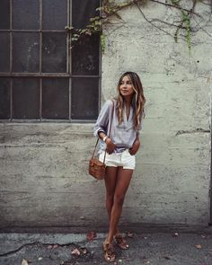 "Shop Sincerely Jules on Instagram: ""Easy breezy in our Liv Tunic! 