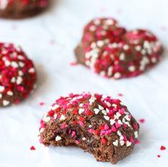 i am baker - Confections & Creations