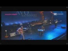 Herbie Hancock - Chameleon  (live, 2006)