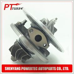 99.00$  Buy here - CAR turbo rebuild kits GT2256V 751758 turbocharger cartridge chra for Iveco Daily III 2.8 TURBO CORE FOR SALE 751758  #aliexpress