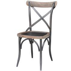 Rafeal - Birma Chair | Dining Chairs | Dining Room