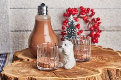 A tökéletes csokilikőr Yum Yum, Rum, Vodka, Drinks, Christmas, Drinking, Xmas, Beverages, Drink