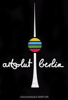 Absolut Berlin