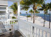 Tranquility Bay Marathon Florida - Fla Keys