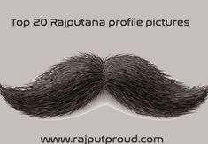 Top 20 Rajputana profile pictures Dp Photos, Profile Pictures, Cover Photos, Whatsapp Profile Picture, Facebook Profile Picture, Mustache Wallpaper, Shiva Meditation, Aghori Shiva, Life Hacks Computer