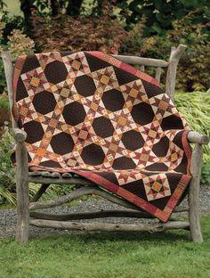 Civil War Remembered: 19 Quilts Using Reproduction Fabrics: Mary Etherington, Connie Tesene: 9781604686463: AmazonSmile: Books