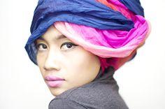 Yuna - Muslim Singer/Songwriter
