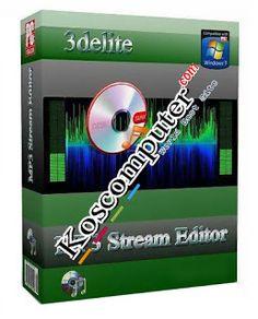 http://www.koscomputer.com/2013/03/free-download-3delite-mp3-stream-editor.html