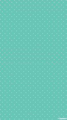 50 Ideas wall paper green tosca for 2019 Iphone 6 Plus Wallpaper, Green Wallpaper, Cellphone Wallpaper, Mobile Wallpaper, Pattern Wallpaper, Wallpaper Backgrounds, Scrapbook Paper, Scrapbooking, Wallpaper Fofos
