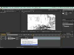 Quick Tip: High Pass Sharpening in After Effects - Tuts+ 3D & Motion Graphics Tutorial
