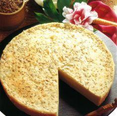 http://www.cucina-naturale.it/ricette/dettaglio/flan_di_cocco_1