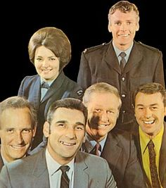 Television Program, Old Tv Shows, Vintage Tv, The Good Old Days, Division, 1970s, Australia, Memories, Actors