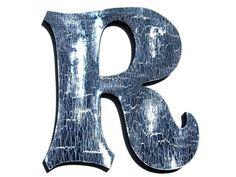 (2012-02) R