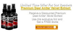 limited-time-offer-banner_02EH-640x300