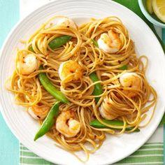 Sesame-Noodles-with-Shrimp---Snap-Peas