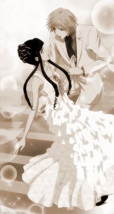 the wallflower anime sunako chibi | Yamato Nadeshiko – I love Sunako! | *Imaginary Reality*