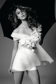 Wedding Magazine - 14 wedding dress trends for 2014