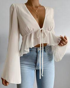 Fashion Tips Moda .Fashion Tips Moda