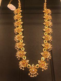Indian Gold Jewelry Near Me Silver Jewellery Indian, Indian Wedding Jewelry, Gold Jewellery Design, Bridal Jewelry, Silver Jewelry, Designer Jewellery, Latest Jewellery, Antique Jewellery, Indian Bridal