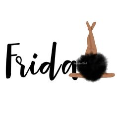 Happy Friday lovelies  Who's ready to put their feet up?