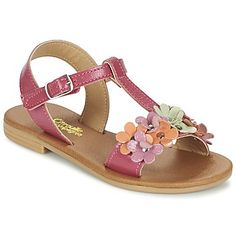 Sandals - Discover online a large selection of Sandals - Free delivery Africa Dress, Cheap Online Shopping, Gladiator Sandals, Pink, Lady, Ladies Sandals, Shoes, Style, Fashion