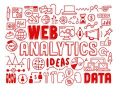 Buy Web Analytics Doodle Elements by Bloomicon on GraphicRiver. Hand drawn vector illustration icons set of web analytics and ideas in optimization of website search information doo. Doodle Drawings, Doodle Art, Doodle Ideas, Easy Drawings, Web Analytics Tools, Visual Thinking, Website Analysis, Exam Papers, Socialism