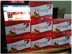 Saudagar musafir online: Fiforlif garut