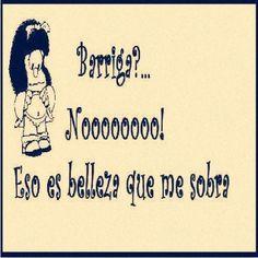 Funny Picture Quotes, Funny Quotes, Funny Pictures, Mafalda Quotes, Frases Humor, Funny Phrases, Spanish Humor, Pretty Words, Printing On Fabric