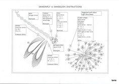 Dragonfly-instructions.jpg