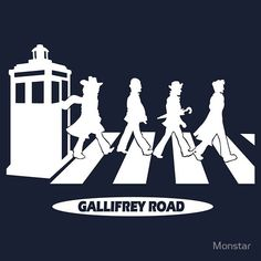 gallifrey_road_doctor_who_abbey_road_parody_tshirt