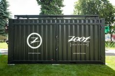 ZootContainer-7