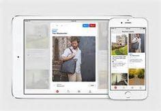 pinterest diseño web movil - Bing images
