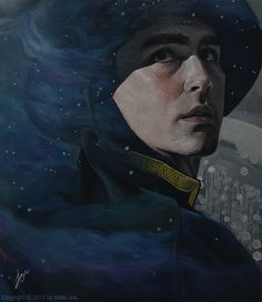 Lee Pace / The Fall   Flickr - Photo Sharing!