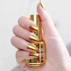 Nails Art & Tools Lulaa Nail Art @ Sexy Chameleon Nail Mirror Powder Glitter Uv Chrome Powder Art Decoration Pigment Holographic 2019 Vernis Ongle