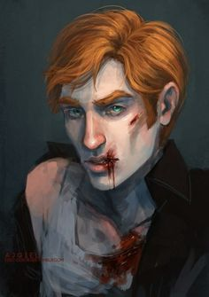 General Hux<<<Lets hear it for midnight pinning and not knowing what the fuck I'm doing