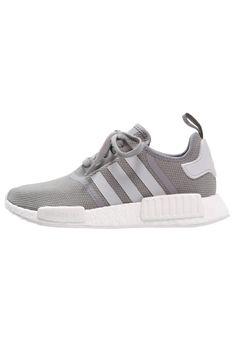 https://www.zalando.no/adidas-originals-nmd-r1-joggesko-ad112b0hi-c11.html