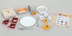 Theo Klein 9675 - FFF Restaurant Set, Sonstige Spielwaren... https://www.amazon.de/dp/B01CML52YS/ref=cm_sw_r_pi_dp_x_qwUiybFPSWRG0