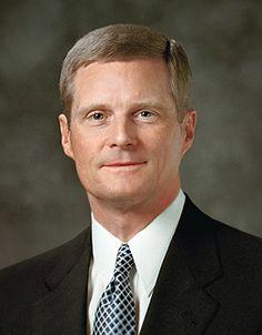David A. Bednar - BYU Speeches