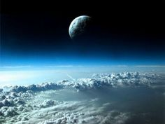 Moon and Earth View from Space HD Wide Wallpaper for Widescreen Wallpapers) – HD Wallpapers Lock Screen Wallpaper, Space Iphone Wallpaper, Wallpaper Earth, Planets Wallpaper, View Wallpaper, Tumblr Wallpaper, Cool Wallpaper, Mobile Wallpaper, Wallpaper Maker