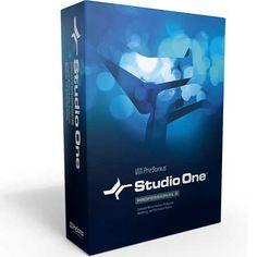 Studio One 2 Professional v2.6.5.30360 WiN-R2R, Win, Studio-One, Studio One 2, R2R, Professional, Magesy.be