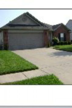 Proudly marketed by Kim Roberts with L. Steve Castlen Realtors 270-903-6442 Great home in Graystone Estates! 3 bedroom 2 bath with 2 car attached garage and split bedroom concept.  Contact listing agent for more details on 100% financing!