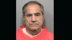 For the 15th time, officials denied parole for Sirhan Sirhan, the assassin of Sen. Robert F. Kennedy, after hearing Wednesday from another person who was shot that night and called for the release of...
