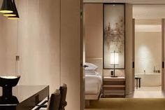 Image result for yabu pushelberg park hyatt
