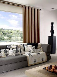 Bay Window Coverings | ... curtains bay window curtains curtains bedroom curtains curtains living
