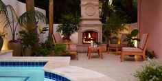 hotel luxury suites in los angeles - Google Search