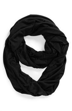 great everyday scarf