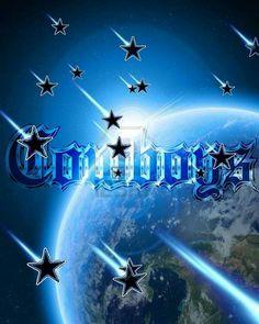 COWBOYS! ✭ #CowboysNation #DC4L ✭ Dallas Cowboys Quotes, Dallas Cowboys Wallpaper, Dallas Cowboys Decor, Dallas Cowboys Pictures, Cowboys 4, Dallas Cowboys Football, Football Pictures, Football Team, Cowboys Memes