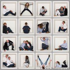 #smartpics #kubusfotografie #fotografie #origineel #familie #family #photoshoot #photo #original #kubus