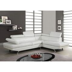 Global Furniture USA Loveseat | Products | Pinterest | Loveseats, USA And  Furniture